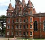 英国留学费用 巴斯大学商科申请费上涨啦!