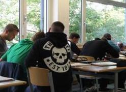 初到德国留学生活指南