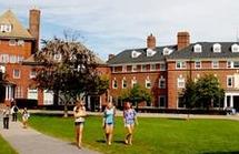 美国留学签证申请几个误区