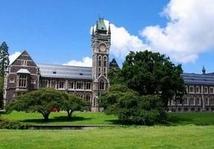 新西兰留学签证你应注意的问题