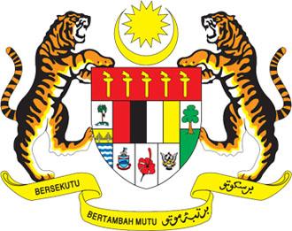 马来西亚热门大学排行榜