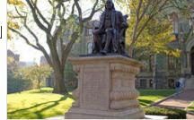 美国留学宾夕法尼亚大学介绍
