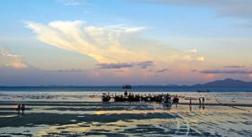 泰国留学 留学签证如何申请