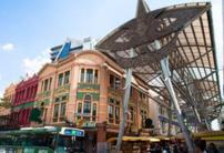 马来西亚留学签证的延期方法