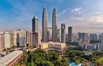 马来西亚留学 留学想要转签怎么提高成功率