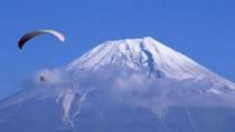 办理日本留学签证需要的材料