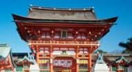 日本留学:解密签证官的黑名单