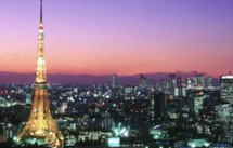 日本留学第一年费用解析