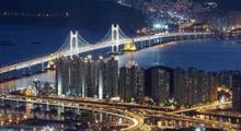 韩国留学 韩国留学签证问题