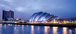 英国留学签证申请无五个忠告