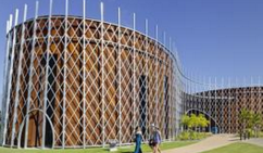 澳洲留学:詹姆斯库克大学
