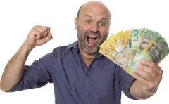 澳洲留学生活费每个月需要多少?(图文)