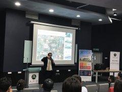 马来西亚:2018年马来西亚留学雅思成绩要求 (多图)