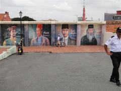 马来西亚留学,马来西亚奖学金,马来西亚留学专升本