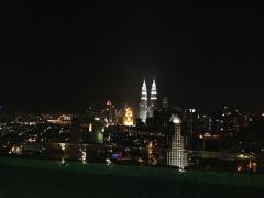 马来西亚留学,马来西亚林国荣大学,马来西亚申请流程