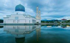 """马来西亚留学生活的""""禁区""""切勿踏入"""
