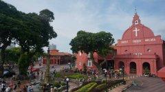 马来西亚留学:没有高考成绩可以去马来西亚留学吗?(多图)