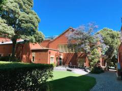 澳洲留学一年的费用:2018年墨尔本大学商学院申请材料清单(多图)