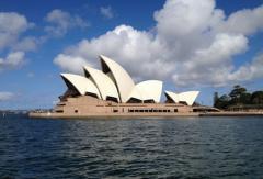 澳大利亚留学新政策:2018年高考成绩可以申请澳洲哪些大学(多图