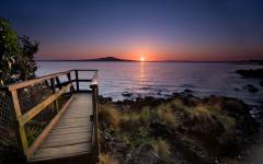 新西兰留学读研:2018年新西兰留学硕士申请的GPA要求(多图)