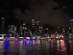 2018年新西兰研究生留学费用大概是多少钱