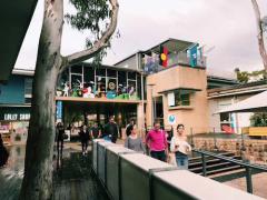 2018年新西兰留学体检费用解析
