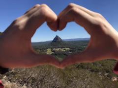 2018年新西兰本科生留学费用解析
