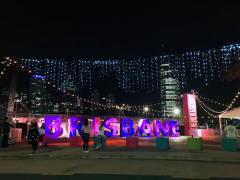 2018年新西兰研究生留学的要求