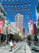 2018年新西兰梅西大学金融会计专业概况及就业前景分析