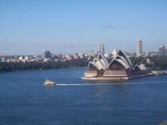 2018年澳洲研究生留学优势