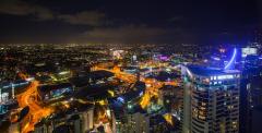 2018年澳大利亚留学的六大新兴专业