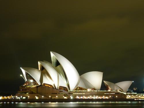 澳洲,留学生,转专业,选择