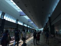 2018年新加坡留学费用介绍