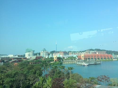 新加坡留学,买机票,条件