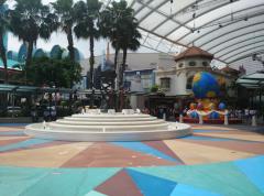 2018年新加坡低龄留学优势一览