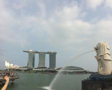 2018年新加坡理工学院留学优势有哪些
