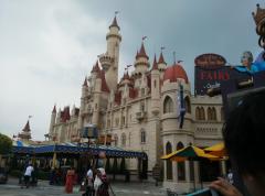 2018年马来西亚留学:雅思考试要求