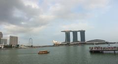 2018年新加坡留学行前准备须知(一)