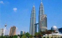 马来西亚留学:中国留学生超过万人(图文)
