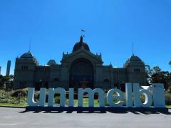 2018年澳大利亚留学行李准备