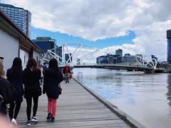 2018年澳大利亚留学行前必知