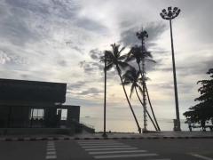 2018年简述留学泰国的优势