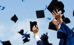 2018年马来西亚英迪大学商科专业怎么样