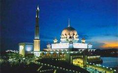 马来西亚万达国际学院,马来西亚万达学院,马来西亚留学