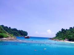 泰国留学 我通过泰国走向了世界