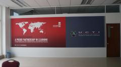马来西亚留学理科大学本科课程设置及入学资格