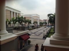 马来西亚调整中小学课程设置介绍