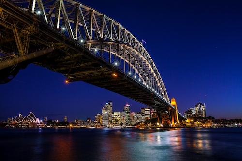 澳洲留学行前准备必备物品,澳洲留学必带物品,澳洲留学必备清单