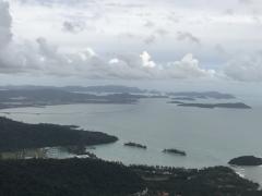 马来西亚留学费用 马来西亚留学行前需带什么物品