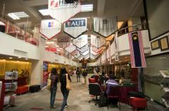 马来西亚留学流程 马来西亚留学行前必备物品参考